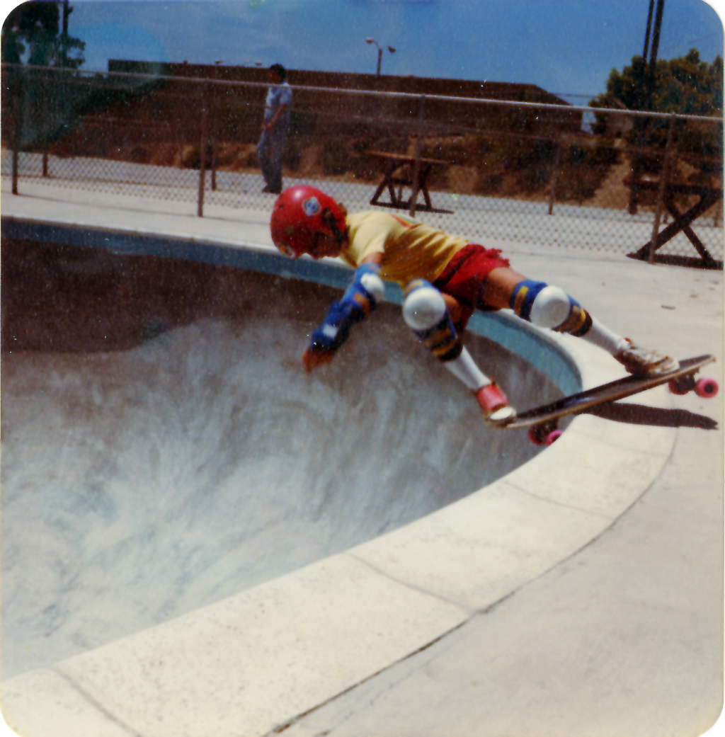 lakewood center skateboard world lakewood ca 1978 1982. Black Bedroom Furniture Sets. Home Design Ideas